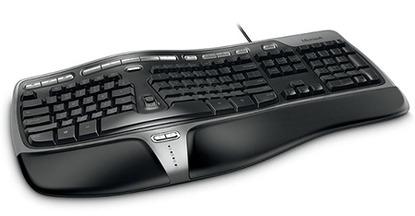 Как выбрать клавиатуру для компьютера лучшие производители