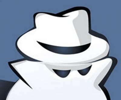 Как включить режим инкогнито (просмотр в частном режиме) для браузера Google Chrome