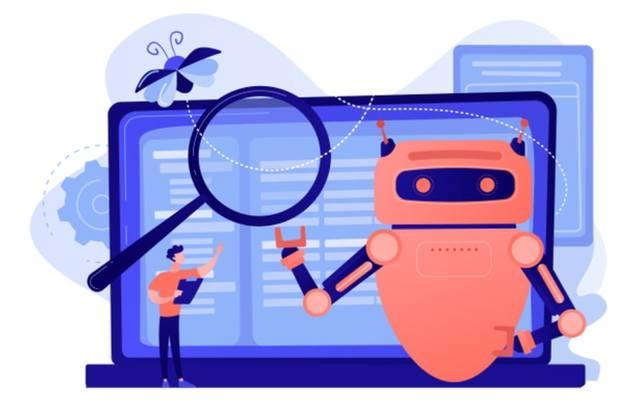 Использование искусственного интеллекта для поиска информации на сетевых ресурсах