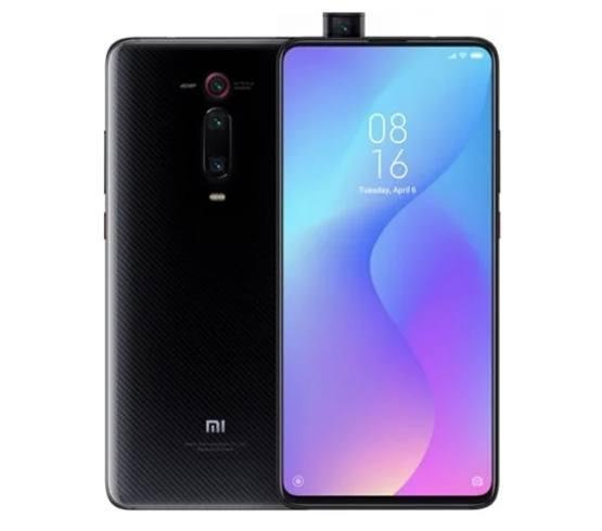 Xiaomi Mi 9T Pro – отличный смартфон для 2020 года