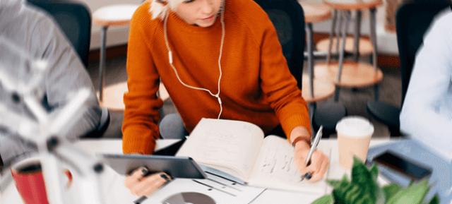 Использование планшета для повышения качества образования