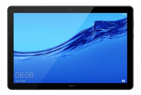 Huawei MediaPad T5 10 Wi-Fi – один из лучших планшетов в ценовом диапазоне