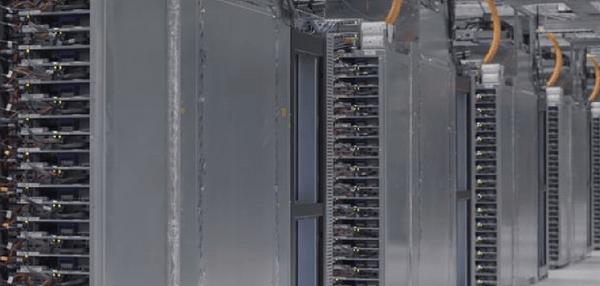 Тесты на промышленных серверах данных дают представление о долговечности SSD