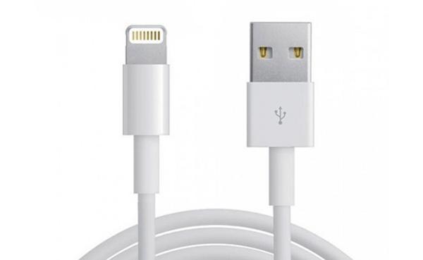 В iPhone 2019 разъём USB-C заменят разъёмом Lightnig