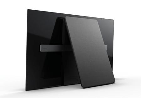 Sony KD-65A1 – самое чистое изображение среди телевизоров OLED