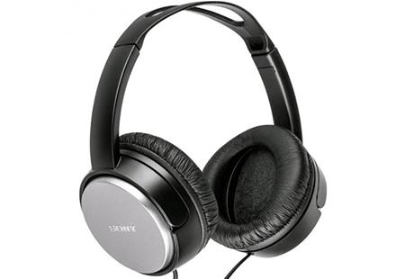 Sony MDR-XD150 – чистый и детализированный звук