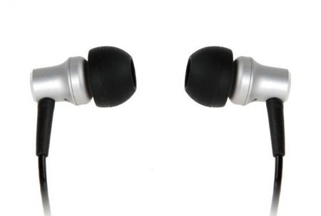 HiFiMAN RE-400 – элегантные интратекальные наушники с качественным звуком