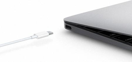 Что выбрать - DVI/ HDMI подключение или компонент
