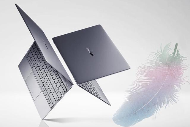 Выбор ноутбука – легкого как пёрышко