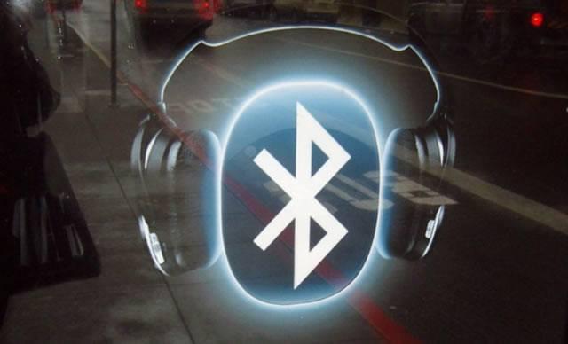 Стандарт Bluetooth 5.0 – новый уровень беспроводной связи