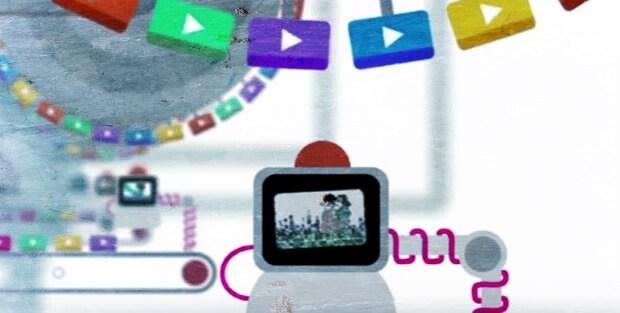 Конвейер видео с ютуба транспортер 3т