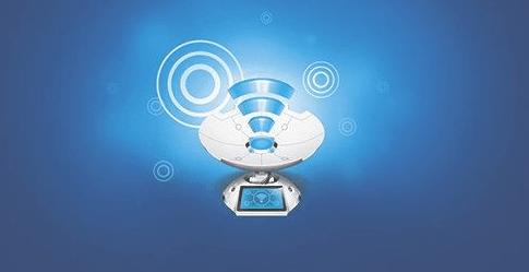 Подключение к Wi-Fi сетям нужно строго контролировать
