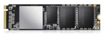 Выгодный ADATA XPG SX6000 с использованием PCIe 3.0 x2