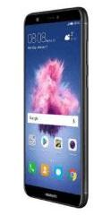 Huawei P Smart – удобный в использовании смартфон до 20000 рублей