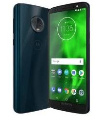 Motorola Moto G6 – качественные снимки смартфоном