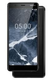 Nokia 5.1 – возвращение легенды на рынок