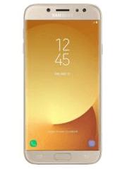 Samsung Galaxy J7 2017 с AMOLED-дисплеем Full HD