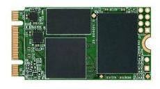 Миниатюрный диск Transcend MTS420