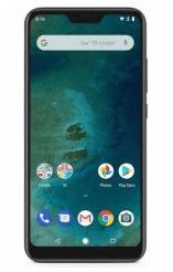 Xiaomi Mi A2 Lite – это очень хороший смартфон