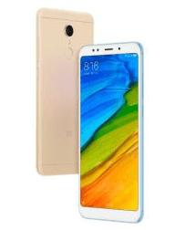 Xiaomi Redmi 5 Plus привлекательная новая модель