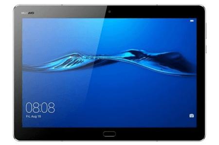 Huawei MediaPad M3 Lite 10 – хорошая производительность по доступной цене