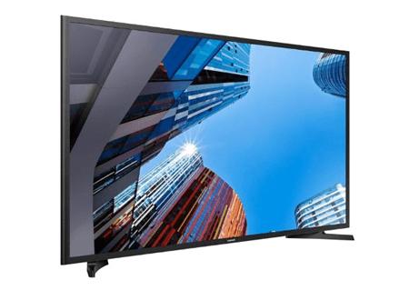 Samsung 32M5002 – интересный дизайн с узкой рамкой