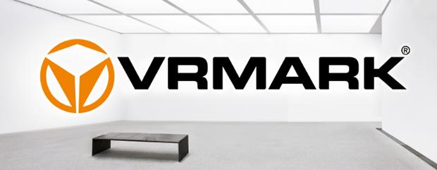 VR MARK – производительность виртуальной реальности