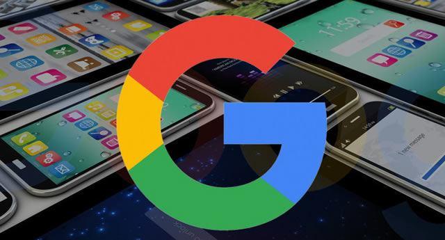 Accelerate Mobile Pages, проект Google по оптимизации сайтов для мобильных устройств
