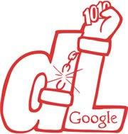 Архиватор Google от команды Data Liberation Front