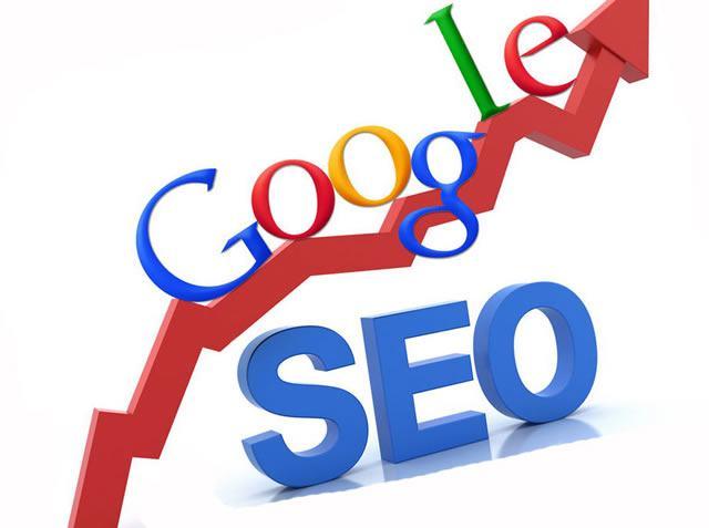 Google ищет развития в использовании SEO технологий