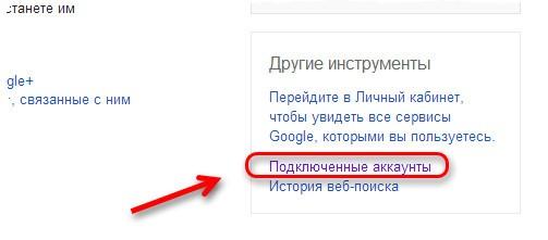 Авторизация приложений и веб-сайтов