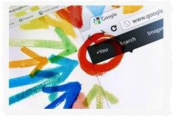 Кнопка +1 в сети Google Plus