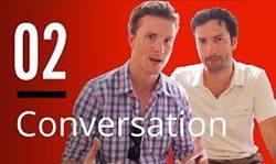 Продвижение видео на YouTube – разговор со зрителями