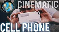 Уроки по съемке видео для YouTube мобильными камерами