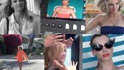 Описания видео с канала A Model Recommends