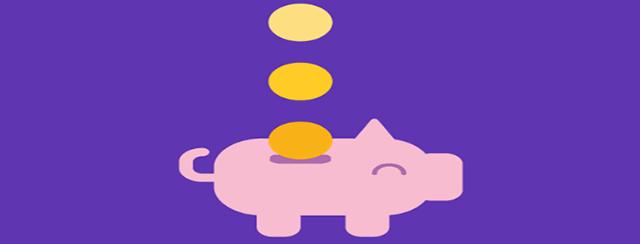 Получение дохода с видео на YouTube