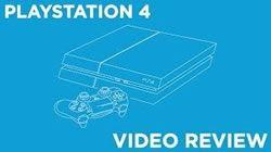 Канал Polygon создаёт обзоры игр для PS4