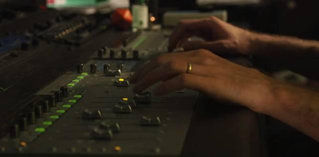 Профессиональная обработка звука при записи видео для канала YouTube