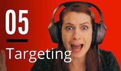 Основы по созданию целевого видео для канала YouTube