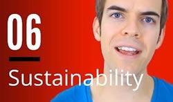Основы успешного и длительного развития канала на YouTube