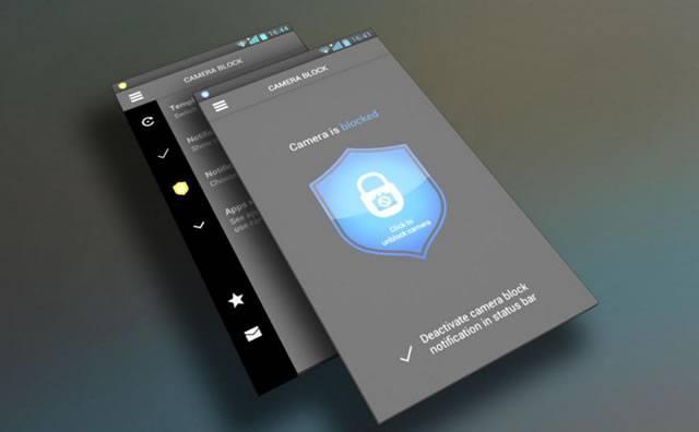 Многослойная архитектура системы Android обеспечивает надежную защиту от зловредных приложений