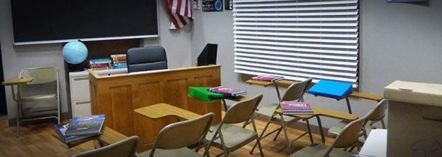 Современный стандарт образования на основе интерактивных технологий