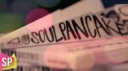 Трейлер канала Soul Pancake