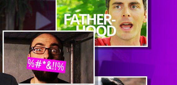 Содержательные эскизы увеличивают число просмотров видео на YouTube
