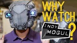 Добро пожаловать – 30-секундный трейлер канала IndyMogul