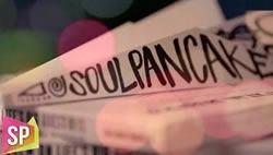 Вдохновенное видео канала SoulPanCake