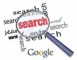 Поиск в сети Интернет с помощью Google Chrome