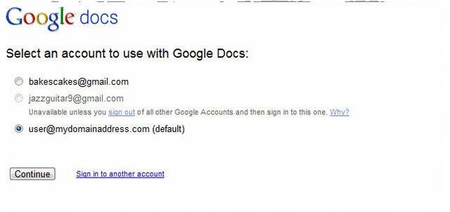 doc google com вулкан
