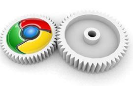Расширенный браузер Google Chrome