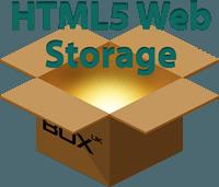 HMTL5 WebSockets - особенности HTML5